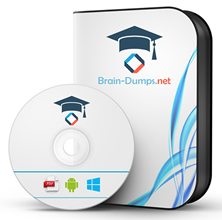 TOEFL READING COMPREHENSION Braindump